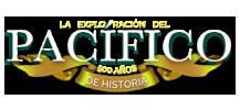 Pacifico, la Exposicion